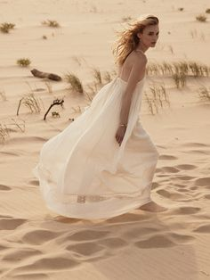 Petites robes blanches pour mariage stylé