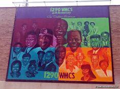1290 WMCS Collage