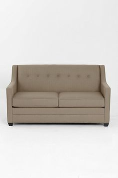 Addison Sleeper Sofa from Urban Outfitters