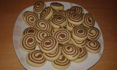 Vegan Sweets, Sweets Recipes, My Recipes, Cooking Recipes, Recipies, Greek Recipes, Cake Mix Cookie Recipes, Cake Mix Cookies, Cake Recipes