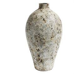 Muubs krukke - Brun i grå (59 cm)
