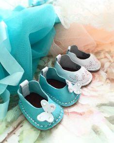 Я #обувнойманьяк #handmade #обувьдлякукол #обувьизнатуральнойкожи #одеваюкуклу…