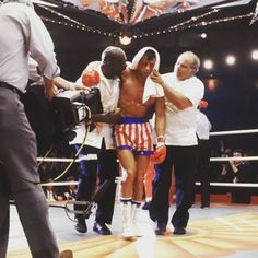 Rocky Balboa, Sylvester Stallone, Rocky Vi, Rocky Road, Rocky Series, Tv Series, Rocky Stallone, Boxing Images, Rocky Steps