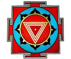 Mahakaliyantra