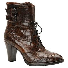 Born Cranford boot! My favorite ankle boot to wear!!!