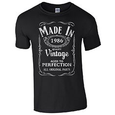 Made in 1986 30. Geburtstag T-Shirt Gr. Large, Schwarz - ... https://www.amazon.de/dp/B01APP2T0S/ref=cm_sw_r_pi_dp_WGsExbCKVFMVW