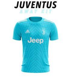 Random Football Kit on Behance Football Uniforms, Sports Uniforms, Football Kits, Football Jerseys, Football Shirt Designs, Football Design, Club Shirts, Team Shirts, Juventus Soccer