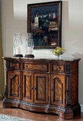 Ledelle Dining Room Server
