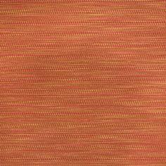 B2071 Cayenne | Greenhouse Fabrics
