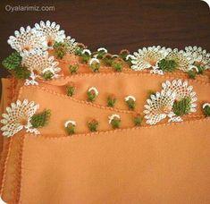 Crochet Unique, Beautiful Crochet, Baby Knitting Patterns, Crochet Patterns, Crochet Needles, Point Lace, Indian Embroidery, Needle Lace, Lace Making