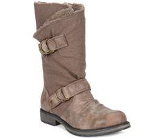 roxy warwick boots