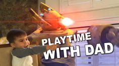 """""""The Action Movie Kid"""" ist zurück richtet verheerenden Schaden an - http://www.dravenstales.ch/the-action-movie-kid-ist-zurueck-richtet-verheerenden-schaden-an/"""