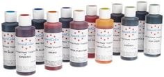 AmeriColor Set of 12 Soft Gel Paste Food Color 4.5 Ounce Bottles by Americolor, http://www.amazon.com/dp/B002L3RV9W/ref=cm_sw_r_pi_dp_2swIrb081T4PW