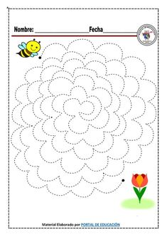 Fine Motor Activities For Kids, Preschool Learning Activities, Teaching Kids, Education And Development, Baby Education, Insect Crafts, Classroom Fun, Cognitive Activities, Literacy Activities