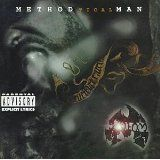 Tical (Audio CD)By Method Man