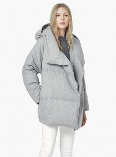 Где купить зимнее пальто на зиму 2015-2016