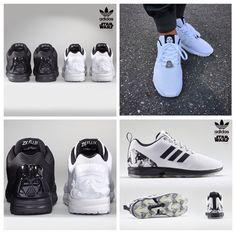 bb9f8d34f7 10 Best Shoe me the money! images