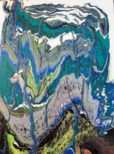 annie herber Portfolio Gallery | ArtWanted.com