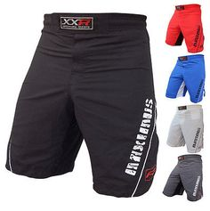 Xxr #maximus mma #fight #shorts ufc cage #fight grappling muay thai boxing(s-2xl),  View more on the LINK: 	http://www.zeppy.io/product/gb/2/141753226651/
