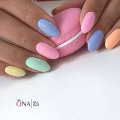 Super holiday nails easter beautiful ideas Super holiday nails easter beautiful ideasYou can find Holiday nails and more on our website.Super holiday nails easter beautiful i. Cute Acrylic Nails, Acrylic Nail Designs, Cute Nails, Pretty Nails, Nail Art Designs, My Nails, Spring Nail Art, Spring Nails, Summer Nails