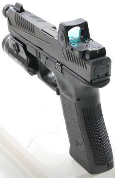 voodoo innovations glock 17 (2)