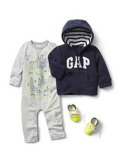 Baby Clothing: Baby Girl Clothing: shop by outfit new arrivals Baby Kids Clothes, Girl Clothing, Baby Gap, Hoodies, Sweatshirts, Baby Boy Outfits, New Baby Products, Maternity, Babies