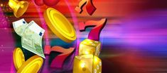 National paris casino Western Michigan Old Engine Club Online Casino Reviews, Online Casino Slots, Online Gambling, Paris Casino, Live Casino, Einarmiger Bandit, Terminator 2, Management Software, Casino Promotion