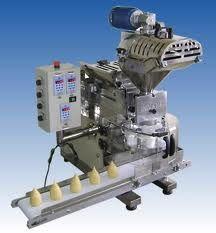 Máquina de fazer salgados - http://www.comofazer.org/outros/maquina-de-fazer-salgados/