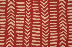 Retro/Contemporary Wovens :: Blitz in Red Tapestry Upholstery Fabric by TFA $11.95 per yard - Fabric Guru.com: Fabric, Discount Fabric, Upho...