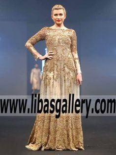 HSY Bridal Anarkali Dresses   anarkali gown   Wedding Dresses Shop Online. top fashion creativity get together and make the most amazing masterpiece.get image of the new gown which should be on the website very soon.www.libasgallery.com #UK #USA #Canada #Australia #France #Germany #SaudiArabia #Bahrain #Kuwait #Norway #Sweden #NewZealand #Austria #Switzerland #Denmark #Ireland #Mauritius #Netherland #Partywear #SpecialOccasion #latest  #newcollection #bridesmaid #outfits #luxury…
