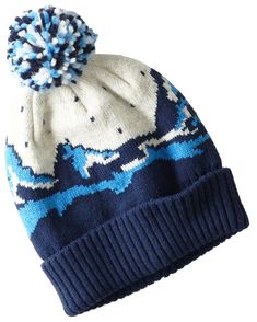 8f6a137be82c9 American Eagle Mens Pom-Pom Beanie Cream O S 8388-2  fashion  clothing   shoes  accessories  mensaccessories  hats (ebay link)