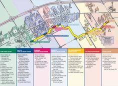 vegas monorail map 2012 | ... Vegas Convention Center Station Las Vegas hilton Station Sahara