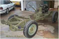 willys jeep chassis - חיפוש ב-Google