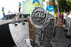 Troféu Athenas 10K
