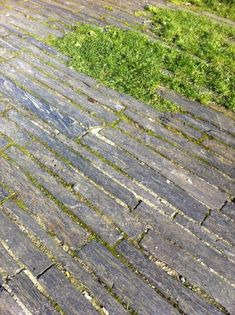 Image result for landscape architecture materials paving