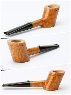 #pipadesign #pipesmoker #pipesmoking #pipesmokingcommunity #pipalovers #pipaperfumare #tabaccheriatoto13 #amazing #luxury #luxurylife