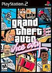 Grand Theft Auto: Vice City  (Sony PlayStation 2, 2002) COMPLETE #videogames #playstation2 #ps2 #c2cth