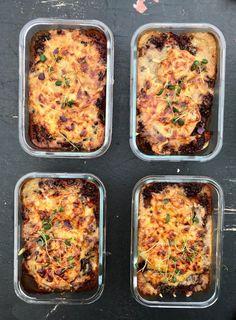 Beluga, Budget Meals, Creative Food, Great Recipes, Meal Prep, Healthy Snacks, Vegetarian Recipes, Easy Meals, Good Food