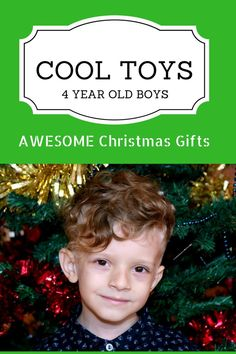 330 <b>best Best Christmas Gifts</b> for <b>Kids</b> in <b>2018</b> images on Pinterest ...