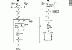 1995 Honda Accord Wiring Diagram also Furnace Pressure Switch Wiring Diagram furthermore Well Wiring Diagram in addition Grease Pressure Switch besides Furnace Pressure Switch Wiring Diagram. on square d well pump pressure switch wiring diagram
