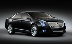 """Jesus gave me my own car. One of his extra new JESUS! brand Cadillacs -- the only car on the road blssed by Christ himself. I named it the baby daddy Caddy."" She Bears a King"