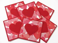 Kids Valentines, Kids Valentine Card, Valentines For kids, Valentines Day Cards For Kids, Valentines, School Valentines,Classroom Valentines by SassyScrapsCrafts on Etsy https://www.etsy.com/listing/498787403/kids-valentines-kids-valentine-card