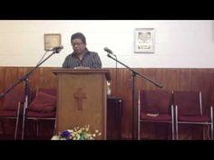 Lluvias de Bendicion ~ Cambios De Bendicion  El Pastor Gustavo Perez de Ministerio Internacional Rey De Sion comparte una Palabra de cambio para tu vida en el Reino.  Busca nuestra Pagina Oficial en Facebook: https://www.facebook.com/minreydesion