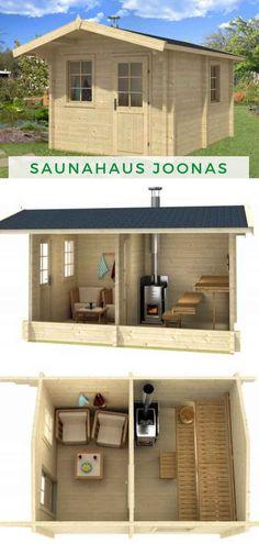 die 234 besten bilder von eine sauna f r den garten in. Black Bedroom Furniture Sets. Home Design Ideas