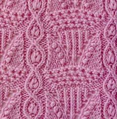 Knitting Patterns Book 250 NV6379 ISBN 452904176X - Japanese Knitting Books - Needle Arts Book Shop,lace knitting patterns