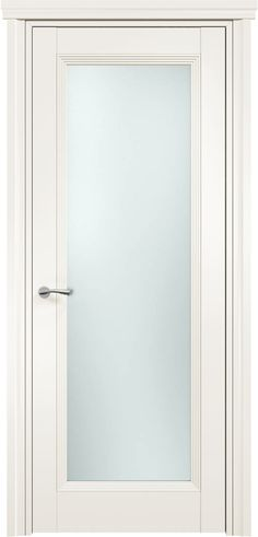 Двери Academy Lady Door Design, House Design, Polished Concrete, Concrete Floors, Wood Doors, Dressing Room, Innovation Design, Windows And Doors, Sliding Doors