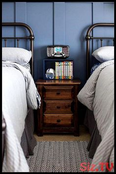 Head to our website page for a little more that is related to this mind-blowing preteen boys bedroom preteenboysbedroom Head to our website page for a… – Preteen Clothing Preteen Boys Bedroom, Bunk Beds For Boys Room, Boys Bedroom Decor, Boy Room, Bedroom Ideas, Boy Bedrooms, Dresser As Nightstand, Room Themes, Kid Spaces