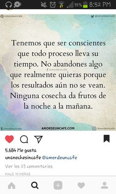 @Moonlight #FollowMe      ❤❤❤ English Quotes, Spanish Quotes, Real People Quotes, My Philosophy, Just Run, Self Love, Qoutes, Sad, Advice