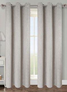Anika Curtain Panel
