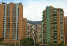 Apartamentos y Casas en Venta en Valencia, Carabobo 2014 Ybra  Ingrese en nuestra página:  www.RENTAHOUSEA1.com  Para ver los últimos Apartamentos en Venta en Valencia, Carabobo copie y pegue el siguiente Link en la barra de búsqueda de su Navegador:  http://www.rentahousea1.com/noticias/Apartamentos+y+Casas+en+Venta+en+Valencia,+Carabobo+2014+Ybra